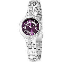 watch only time woman Morellato Burano R0153117512