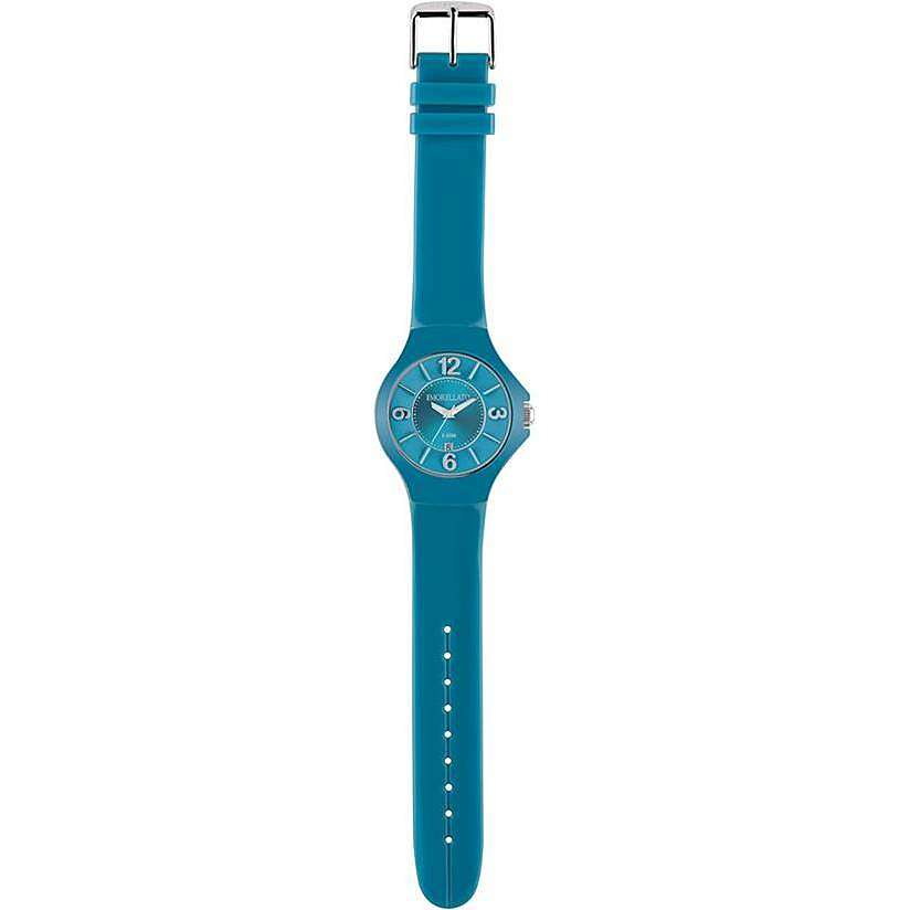 watch only time woman Morellato Colours R0151114002