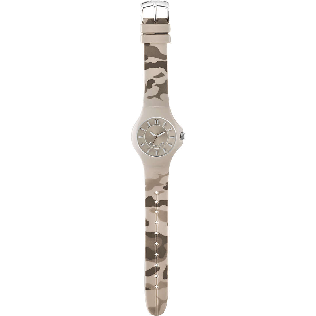 watch only time woman Morellato Colours R0151114522
