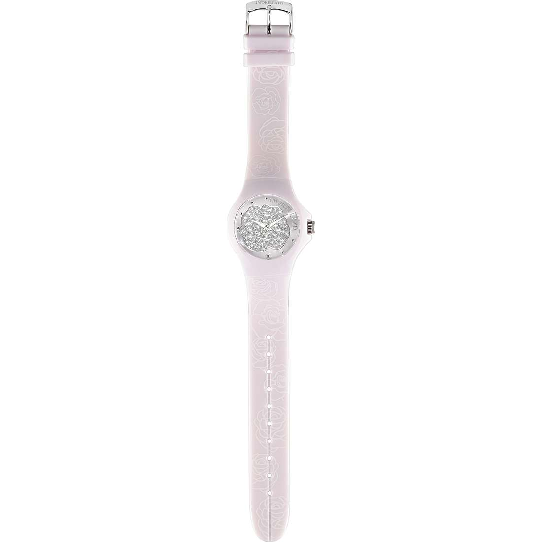 watch only time woman Morellato Colours R0151114547