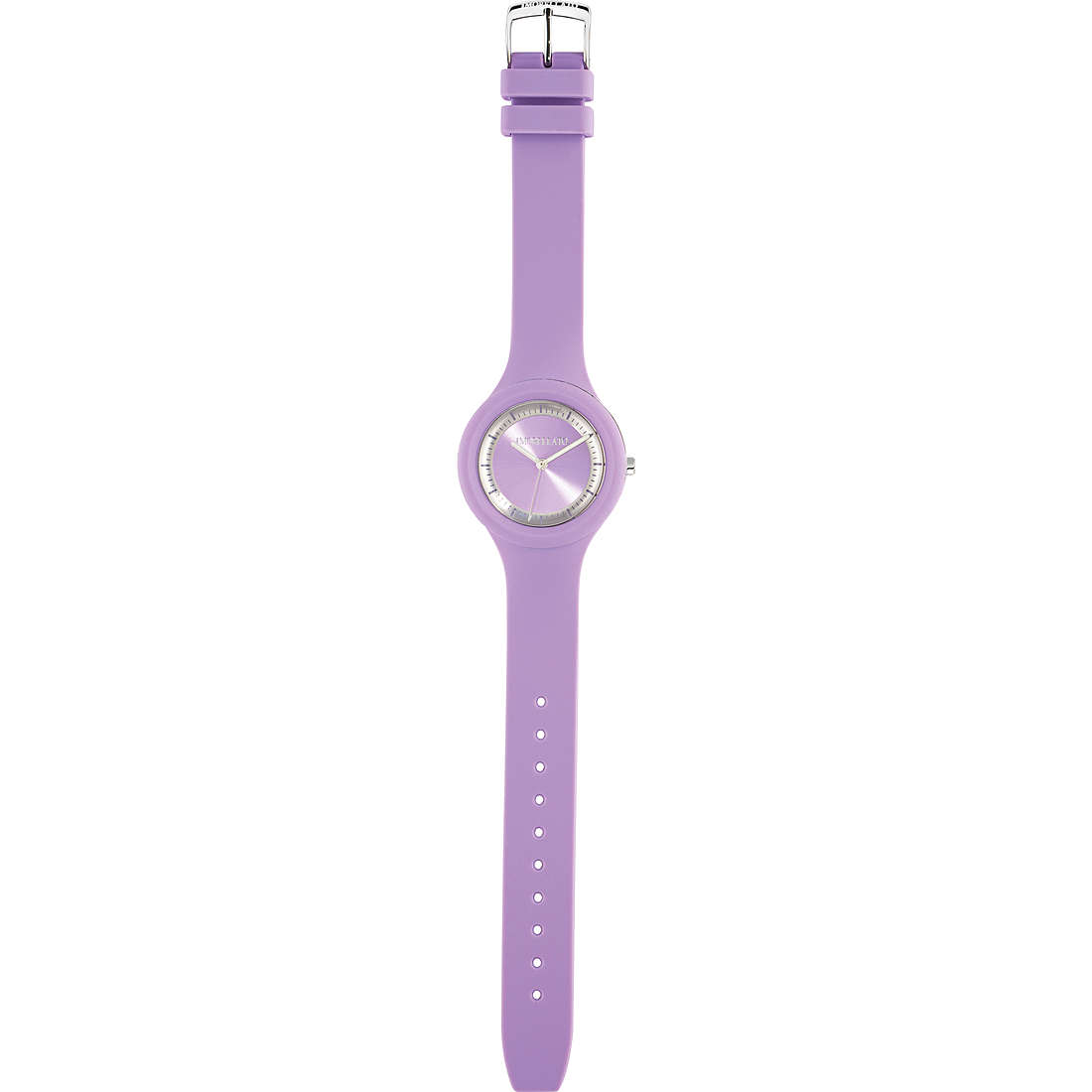 watch only time woman Morellato Colours R0151114577