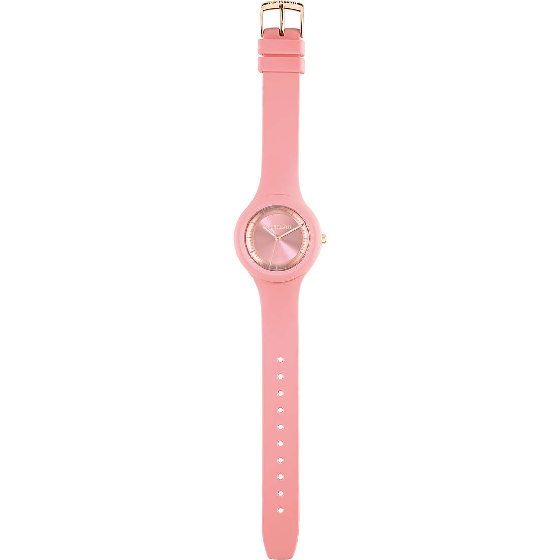 watch only time woman Morellato Colours R0151114579