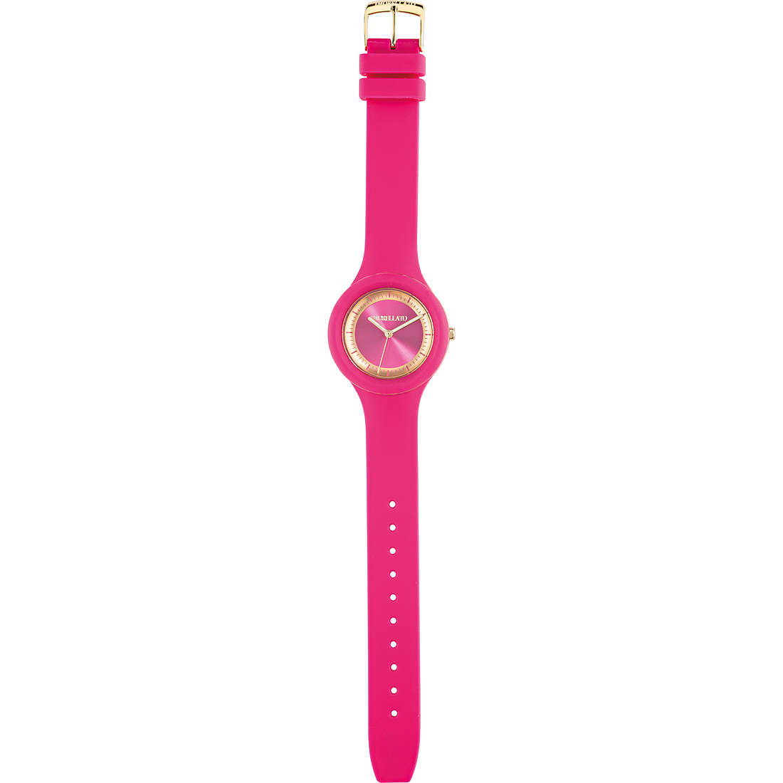 watch only time woman Morellato Colours R0151114583