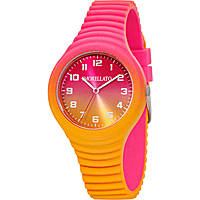 watch only time woman Morellato Colours R0151114585
