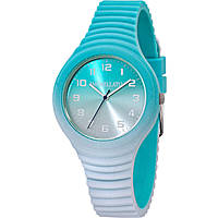 watch only time woman Morellato Colours R0151114588