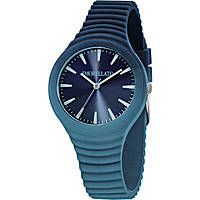 watch only time woman Morellato Colours R0151114589