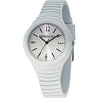 watch only time woman Morellato Colours R0151114594