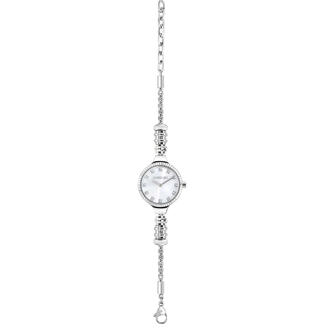 watch only time woman Morellato Drops Orologi R0153122523
