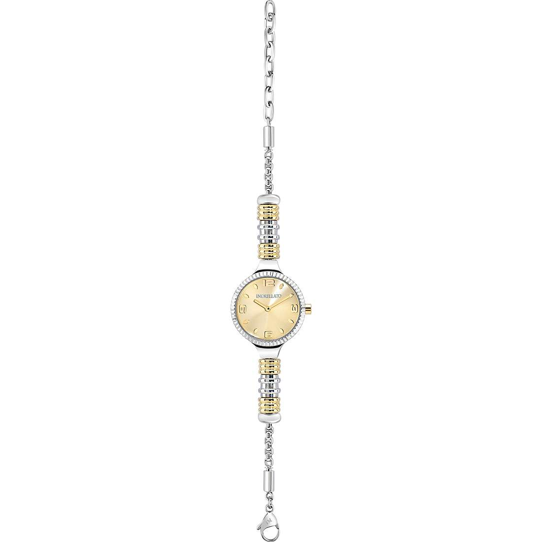 watch only time woman Morellato Drops Orologi R0153122527