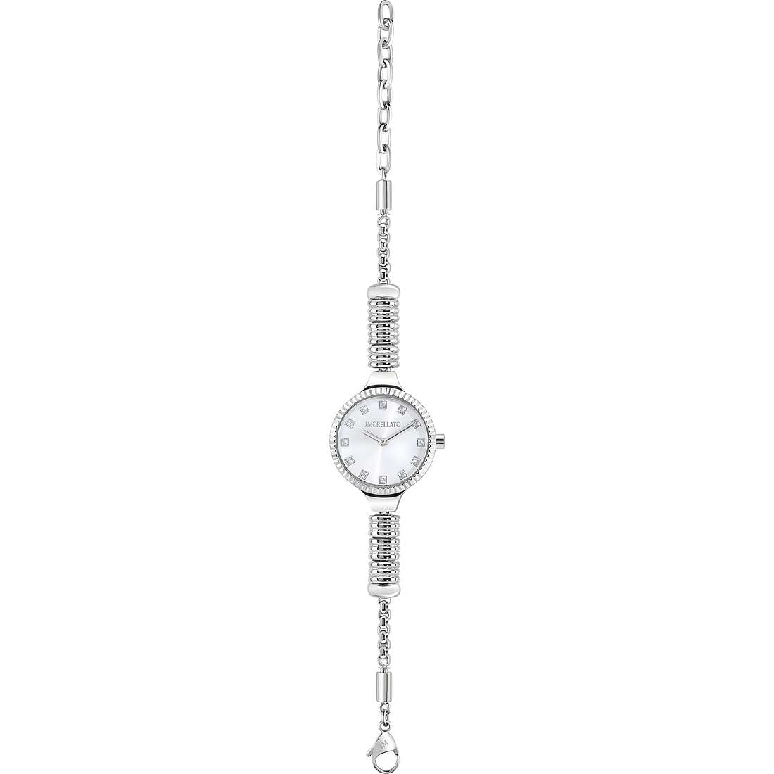 watch only time woman Morellato Drops Orologi R0153122529