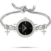 watch only time woman Morellato Drops R0153122555