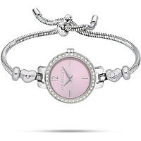 watch only time woman Morellato Drops R0153122557