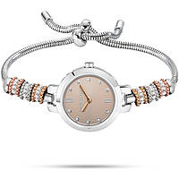 watch only time woman Morellato Drops R0153122559