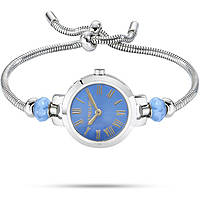 watch only time woman Morellato Drops R0153122562