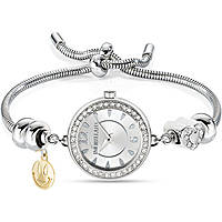 watch only time woman Morellato Drops R0153122585