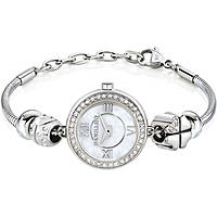 watch only time woman Morellato Drops R0153122589