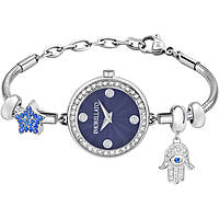 watch only time woman Morellato Drops R0153122594