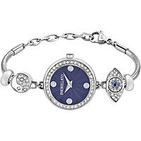 watch only time woman Morellato Drops R0153122605