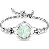 watch only time woman Morellato Drops Time R0153122549