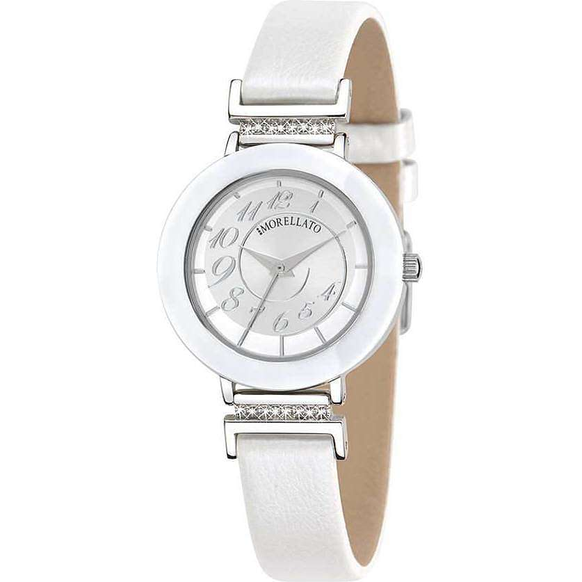 watch only time woman Morellato Firenze R0151103508