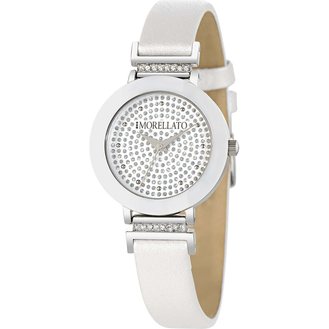 watch only time woman Morellato Firenze R0151103514