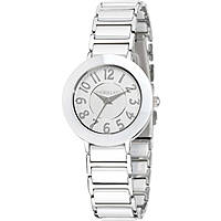 watch only time woman Morellato Firenze R0153103501
