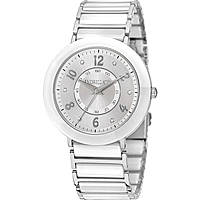 watch only time woman Morellato Firenze R0153103509