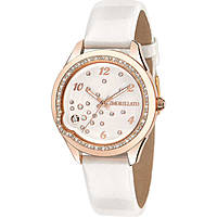 watch only time woman Morellato Giulietta R0151111502
