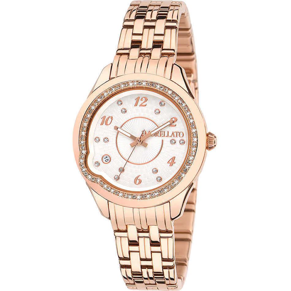 watch only time woman Morellato Giulietta R0153111502