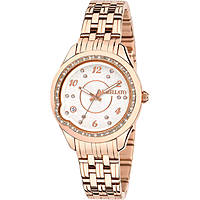 watch only time woman Morellato Giulietta R0153111502