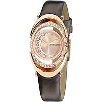 watch only time woman Morellato Heritage R0151106504