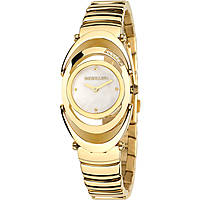 watch only time woman Morellato Heritage R0153106501