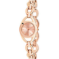 watch only time woman Morellato Incontro R0153149502