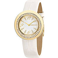 watch only time woman Morellato Luna R0151112504
