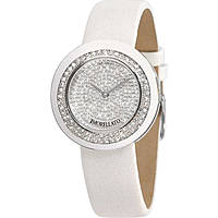watch only time woman Morellato Luna R0151112505