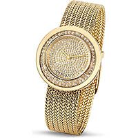 watch only time woman Morellato Luna R0153112501