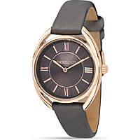 watch only time woman Morellato Natura R0151137501