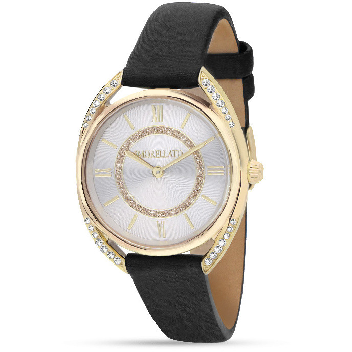 watch only time woman Morellato Natura R0151137503
