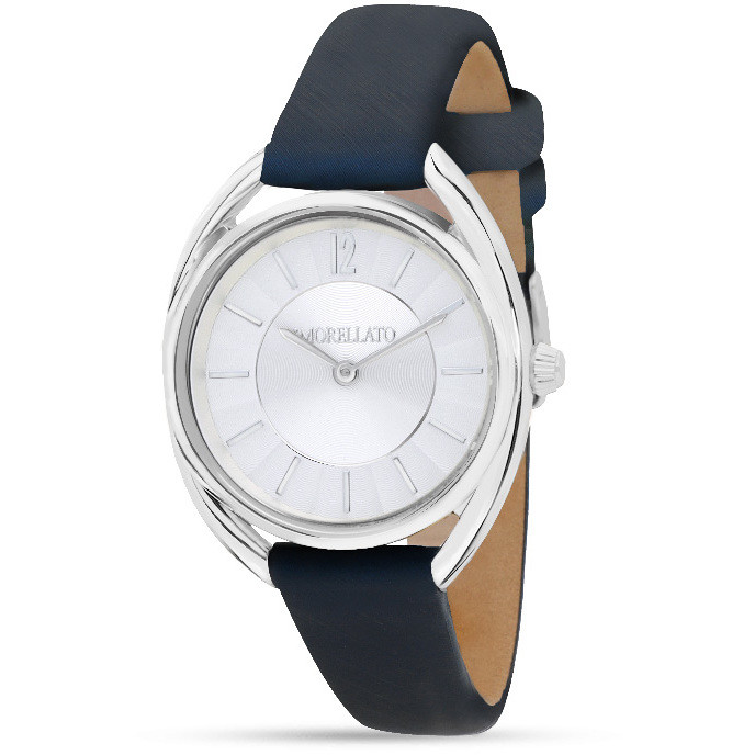 watch only time woman Morellato Natura R0151137504