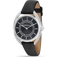 watch only time woman Morellato Natura R0151137505