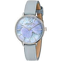 watch only time woman Morellato Ninfa R0151141504