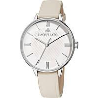 watch only time woman Morellato Ninfa R0151141508