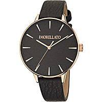 watch only time woman Morellato Ninfa R0151141516