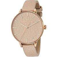watch only time woman Morellato Ninfa R0151141517