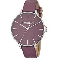 watch only time woman Morellato Ninfa R0151141518