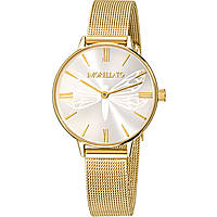 watch only time woman Morellato Ninfa R0153141501
