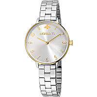 watch only time woman Morellato Ninfa R0153141503