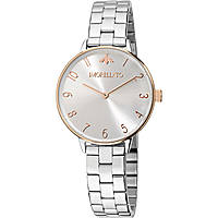 watch only time woman Morellato Ninfa R0153141504