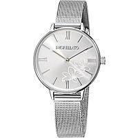 watch only time woman Morellato Ninfa R0153141505
