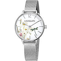 watch only time woman Morellato Ninfa R0153141507